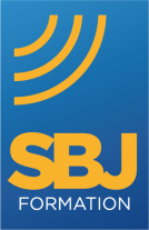SBJ-FORMATION